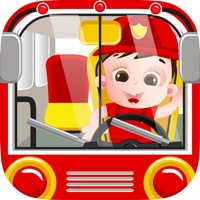 Codes for Baby Firetruck - Virtual Toy Hack
