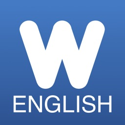 English with Words