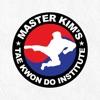 Master Kim's Taekwondo