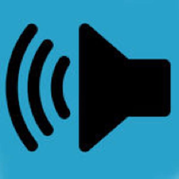 Speaker Polarity Checker : Speaker polarity on the app store