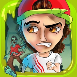Zombie FU