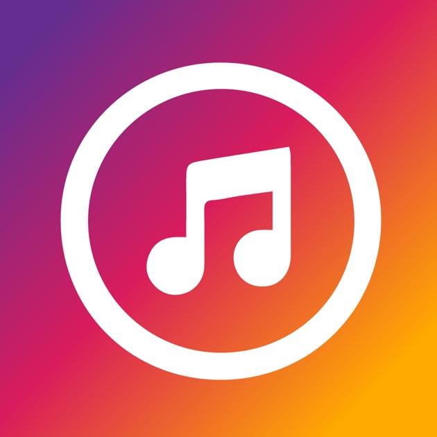 musica sans wifi connexion dans l app store. Black Bedroom Furniture Sets. Home Design Ideas