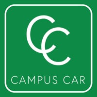 Campus Car Rider