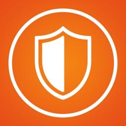 TrueLocker- hide private stuff