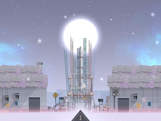 OPUS: Rocket of Whispers Screenshots