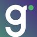 3.gini Beta - Spend Tracker