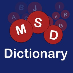 Myanmar Smart Dictionary (MSD)