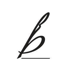 브런치 - 좋은 글과 작가를 만나는 공간