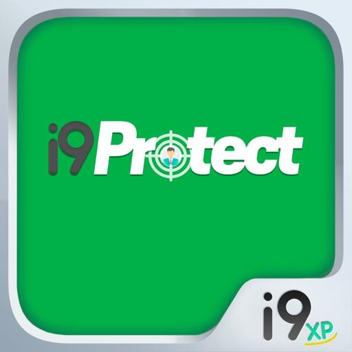 i9Protect