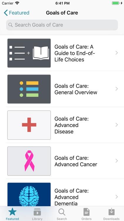 ACP Tools screenshot-3