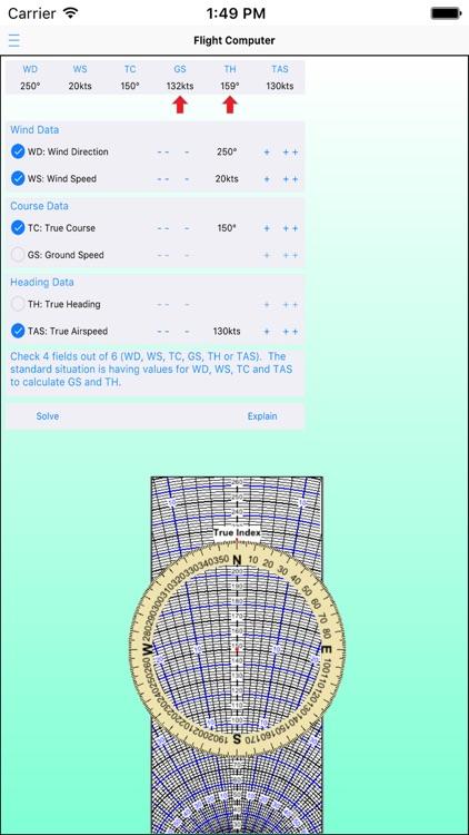 AnimatedFlightComputer screenshot-5