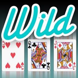 Reel Wild Poker 88