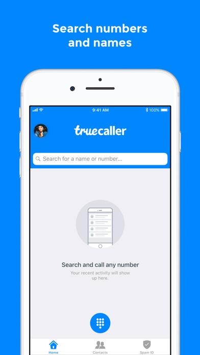 Truecaller for Windows