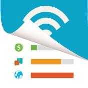 My Data Manager - отслеживайте мобильные данные