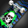 Skateboard Party 2 Lite - iPhoneアプリ