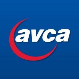 AVCA 365