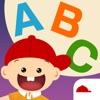阳阳爱英语-儿童英语启蒙早教趣味课程