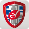 App Seguridad AV Villas