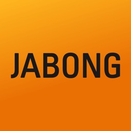 Jabong - Fashion Shopping App