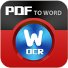 4Video PDF to Word Converter - 4Videosoft Studio