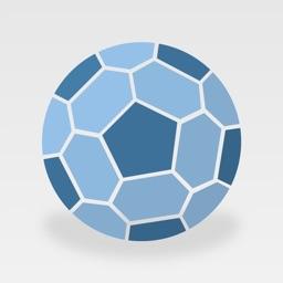 GC Soccer