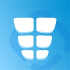 Runtastic Six Pack Musculation icon