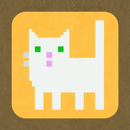 Pixel Cat Adventure LITE