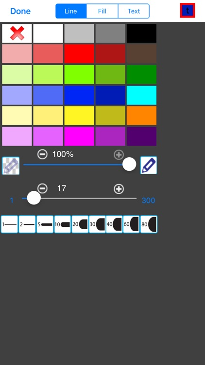 neu.Notes screenshot-4