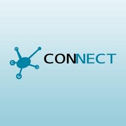 Werkafspraken CONNECT
