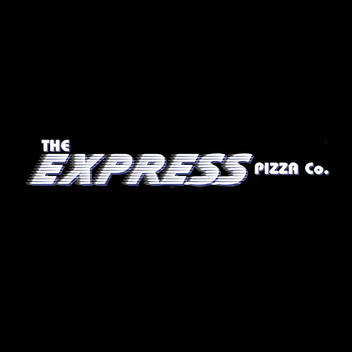 The Express Pizza Co
