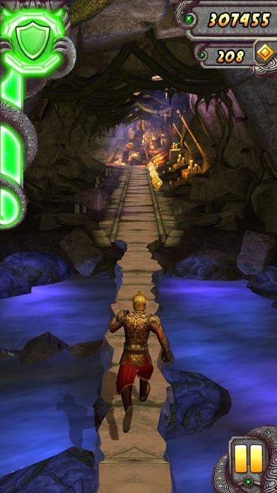 Temple Run 2 Screenshots