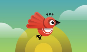 Eco Birds - Quest to Save the Environment & Stop Climate Change