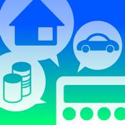 Iloan Calc (loan Calculator) app review