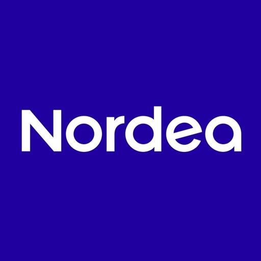 Nordea mobiilipankki – Suomi