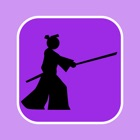 間合いサムライ icon