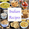 Indian Recipes - Food At Home