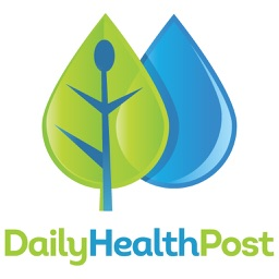 Daily Health Post