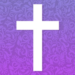 Bible KJV version