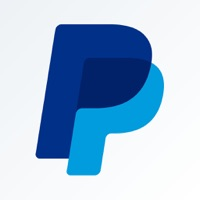 PayPal Business:Send Invoices