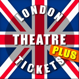 London Theatreland Tickets
