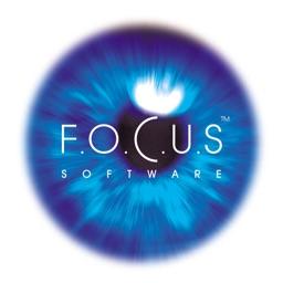 Focus for iPad