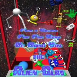 Alien Claw Pro