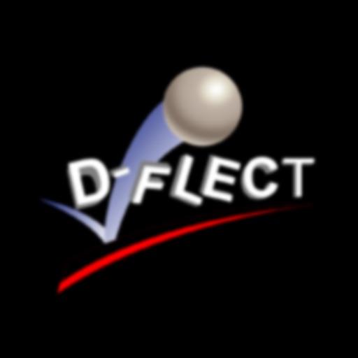 D-Flect