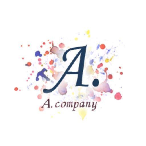 A.company