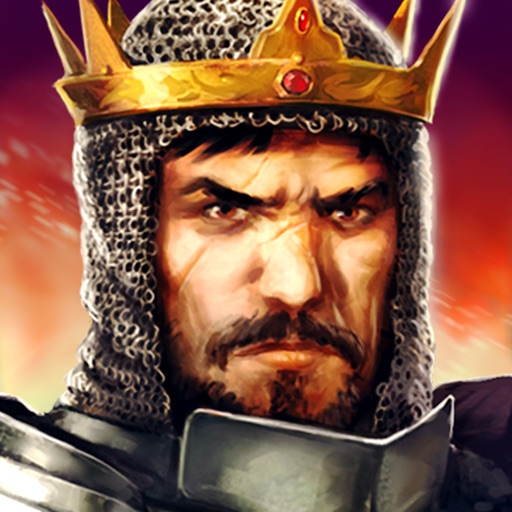 Fortress Kings - Strategie MMO