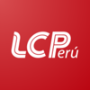 LC Perú