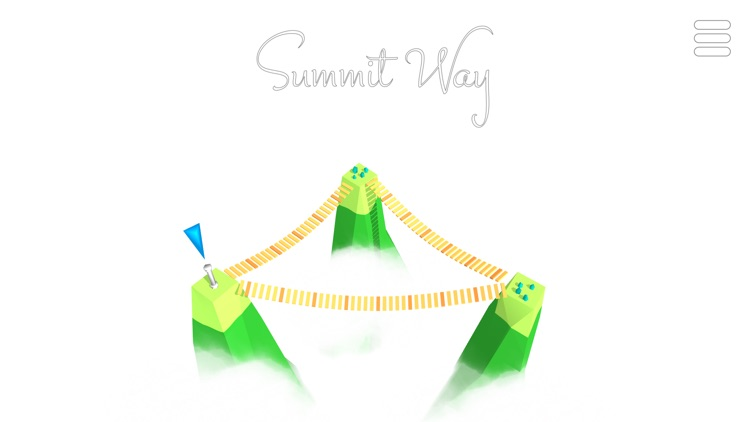 Summit Way screenshot-0