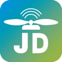 JDCode