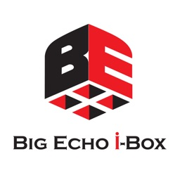 Big Echo i-Box