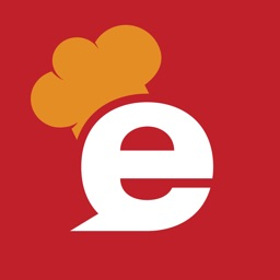 eatigo – discounted restaurant reservations